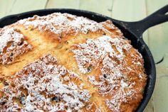 http://www.cakeandallie.com/2012/03/irish-soda-bread/