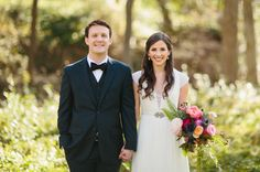 Marriage Vs Wedding: Perbedaan dan Contoh Kalimatnya Dalam Bahasa Inggris - http://www.ilmubahasainggris.com/marriage-vs-wedding-perbedaan-dan-contoh-kalimatnya-dalam-bahasa-inggris/