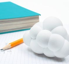 Fancy - Cloud Eraser