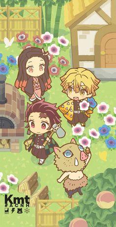 Listen to every Arashi track @ Iomoio Anime Chibi, Manga Anime, Anime Demon, Haikyuu Anime, Kawaii Anime, Anime Art, Otaku Anime, Animes Wallpapers, Cute Wallpapers