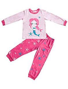 91b616f26a8c 366 Best Pajamas images