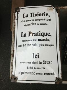 Learning French or any other foreign language require methodology, perseverance and love. In this article, you are going to discover a unique learn French method. Travel To Paris Flight and learn. How To Speak French, Learn French, Learning French For Kids, Funny Memes, Jokes, French Teacher, Humor Grafico, Funny Photos, Texts