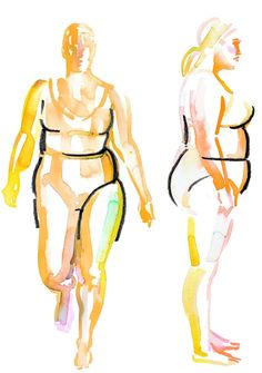 But First, Shape – Pari Passu Thin Arms, Real Women, Body Types, The One, Crime, Shapes, Hair, Fashion, Moda