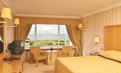 Official Website for the Award-Winning 4 Star Connemara Coast Hotel located on the spectacular Wild Atlantic Way Coast only 10 minutes from Galway City. Coast Hotels, Superior Room, Connemara, New Job, 4 Star Hotels, Rooms, Home Decor, Quartos, Coins