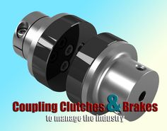 Coupling Clutches and Brakes,AC/DC Brakes and Clutches  http://in.kompass.com/live/en/g53021501/manufacturing/couplings-clutches-brakes-industrial-use-1.html