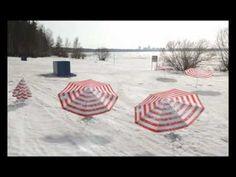 "▶ AdMe.ru (Хороший Вкус ""Лето"") - YouTube"