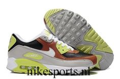 00a3bdf87d2 Now Buy Online Nike Air Max 90 Men Grey White Save Up From Outlet Store at  Footlocker.