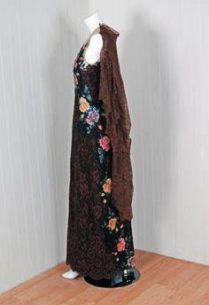 Christian Lacroix Evening Dresses
