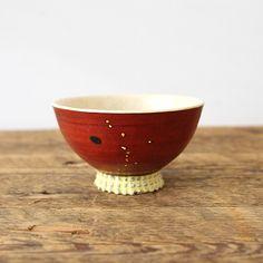 中田篤/飯碗D - dieci|online shop