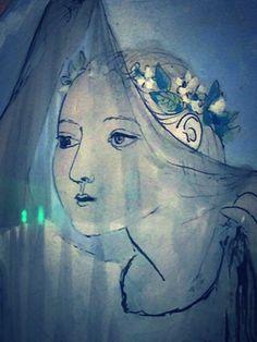 Star Light, Star Bright    • Picasso