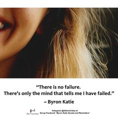 Byron Katie Quotes and Gems has members. Welcome to Byron Katie Quotes and Gems Group. Strong Personality, Byron Katie, Save The Day, Beautiful Stories, Persecution, Bible Stories, Personal Development, Awakening, Fails