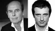 Olivier Polge rejoint les parfums Chanel