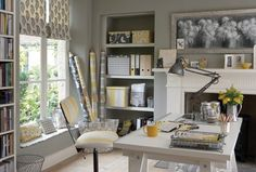 Fabulous Tips Can Change Your Life: Couch Upholstery Ideas modern upholstery decor. Living Room Upholstery, Furniture Upholstery, Paint Upholstery, Upholstery Cleaning, Office Interior Design, Office Interiors, Studio Interior, Room Interior, Best Office