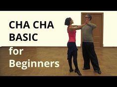 B A A D E Eb Fc C on Merengue Dance Diagram