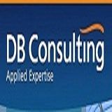 Who Are We?    DB Consulting develops web, workflow, mobile and business intelligence solutions using software packages and tools from Microsoft, Oracle and other leading software vendors.    www.dbconsulting.co.uk