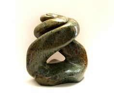 SoapStone Sculptures | Soapstone Sculptures For Sale
