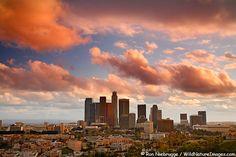 CALIFORNIA HEALTHLINE: CMS TAPS SIX CALIFORNIA ORGANIZATIONS FOR LATEST ROUND OF ACO PROGRAM