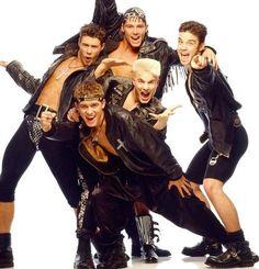 Take That Band, Howard Donald, Jason Orange, 2015 Music, Mark Owen, Gary Barlow, Star Wars, Robbie Williams, Backstreet Boys