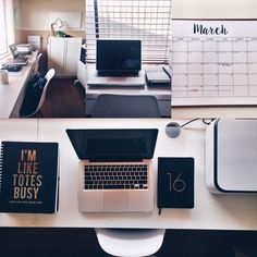 diary of a law student studyblr — survivingthirdyear: 16 • March - Study desk ||...