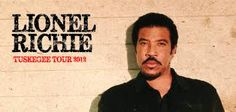 CELEBRITY COLLECTOR - LIONEL RICHIE - ART  Hello! Is is art you're looking for? Well it seems it is for Lionel Richie. The soulful voice of the 80's seems to be still going strong today despite his daughters antics! Music legend Lionel Richie is a huge art fan and a big collector of Sidney Nolan. It has him dancing in the ceiling! Okay we're going to stop now! ;)
