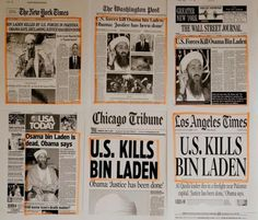Bin Laden's son threatens revenge for father's assassination - http://conservativeread.com/bin-ladens-son-threatens-revenge-for-fathers-assassination/