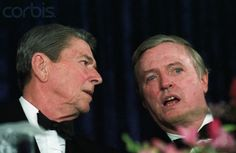 Ron and Bill President Ronald Reagan, Us Presidents, Fictional Characters, Celebs, Fantasy Characters