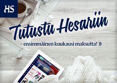 HS kysyi Suomen parhaiksi valittujen työpaikkojen rekrytoijilta, mistä erottaa hyvän työhakemuksen.