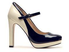 Tommy Hilfiger Mindy Pump High Heel Pumps Pumps & Heels Women's Shoes - DSW