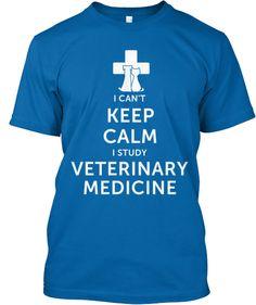 Veterinary Medicine (LIMITED EDITION)