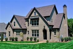 Frank Batson Homes - Abberly