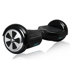 MonoRover R2 Electric Unicycle Mini Scooter Two Wheels Self Balancing (Black) MonoRover http://www.amazon.com/dp/B00SIOZY6A/ref=cm_sw_r_pi_dp_RfmHvb0393RAE