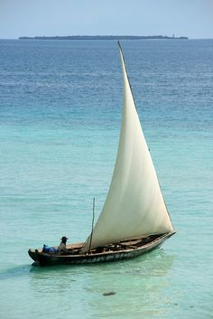 Rent a Dhow - 10 Things to do in Abu Dhabi on your next Travel