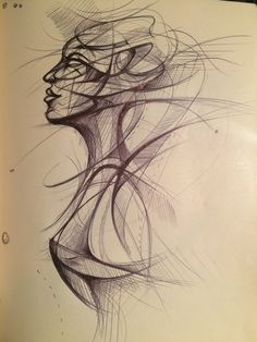 Gage. Pen + paper '16