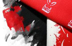 RedRabbit Bags