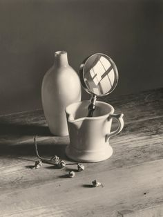 A Study of the Still Lifes 1 hisaji hara