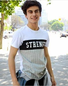 Get in touch with Agus Bernasconi (@Aguus_BernasconiOk) — 15687 answers, 31600 likes. Ask anything you want to learn about Agus Bernasconi by getting answers on ASKfm.