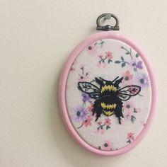 Embroidery Needles, Coin Purse, Purses, Wallet, Handmade, Needlepoint, Handbags, Hand Made, Purse