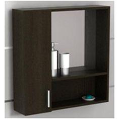 gabinete para lavabo - Buscar con Google