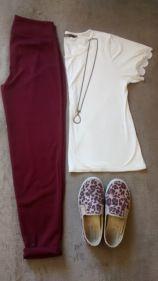 Pensando em ter um guarda-roupa mais versátil, contudo tem medo de perder a personalidade, a elegância e a graça de se vestir? Então esse post é para você! Vem comigo! ;)