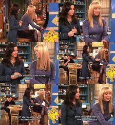 friends season 8 episode 22 tubeplus