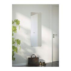MINDE Specchio  - IKEA