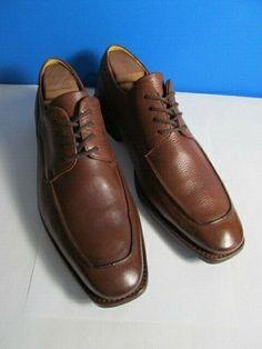 Skechers Go Walk 3 Womens Shoes Code: 6025511732 Navy Shoes, Lace Up Shoes, Men's Shoes, Shoes Jordans, Dress Shoes, Black Leather Shoes, Leather Men, Soft Leather, Mens Loafers Shoes