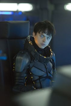 valerian and the city of a thousand planets download mp4
