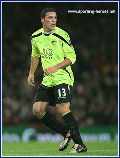 Amr ZAKI Wigan Athletic Wigan Athletic, Fa Cup, Soccer, England, Football, Sports, Hs Sports, Futbol, Futbol