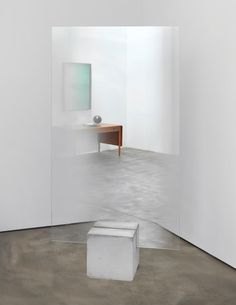 Your fading other • Artwork • Studio Olafur Eliasson