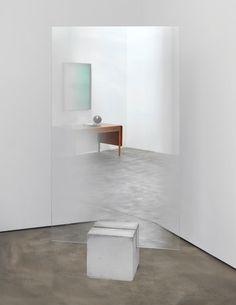 Your fading other • Artwork • Studio Olafur Eliasson