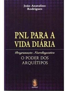 """Find magazines, catalogs and publications about """"pnl para dummies"""", and discover more great content on issuu. Coaching, Book Stands, Book Authors, Reiki, Book Lovers, Philosophy, Books To Read, Psychology, Ebooks"""