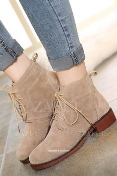 c530ae8c 68 Best Stylized In Shoes images | Beautiful shoes, Wide fit women's ...