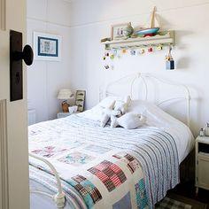 Coastal Home * housetohome.co.uk