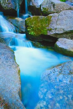 Search Waterfall Posters, Art Prints, and Canvas Wall Art. Barewalls provides art prints of over 33 Million images. Wall Art Prints, Canvas Prints, Poster Prints, Nature Posters, Underwater, Art Photography, Canvas Art, Waterfalls, Outdoor